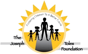 The Joseph Toles Foundation